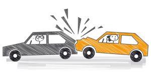 handyverstoß am Steuer, Unfall mit Handy, Anwalt für Verkehrsrecht Krefeld, Fachanwalt für Verkehrsrecht Krefeld