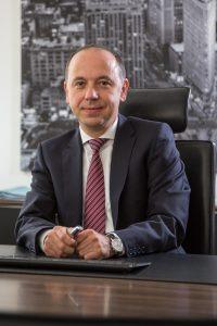 Rechtsanwalt Pigaris
