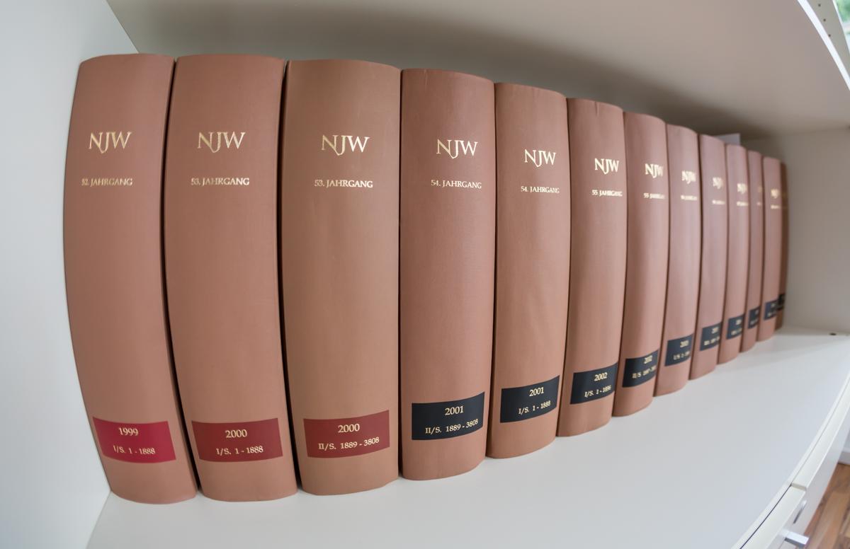 Wechselmodell oder Residenzmodell, Rechtsanwalt Krefeld, Familienrecht Anwalt, Fachanwalt Familienrecht Krefeld