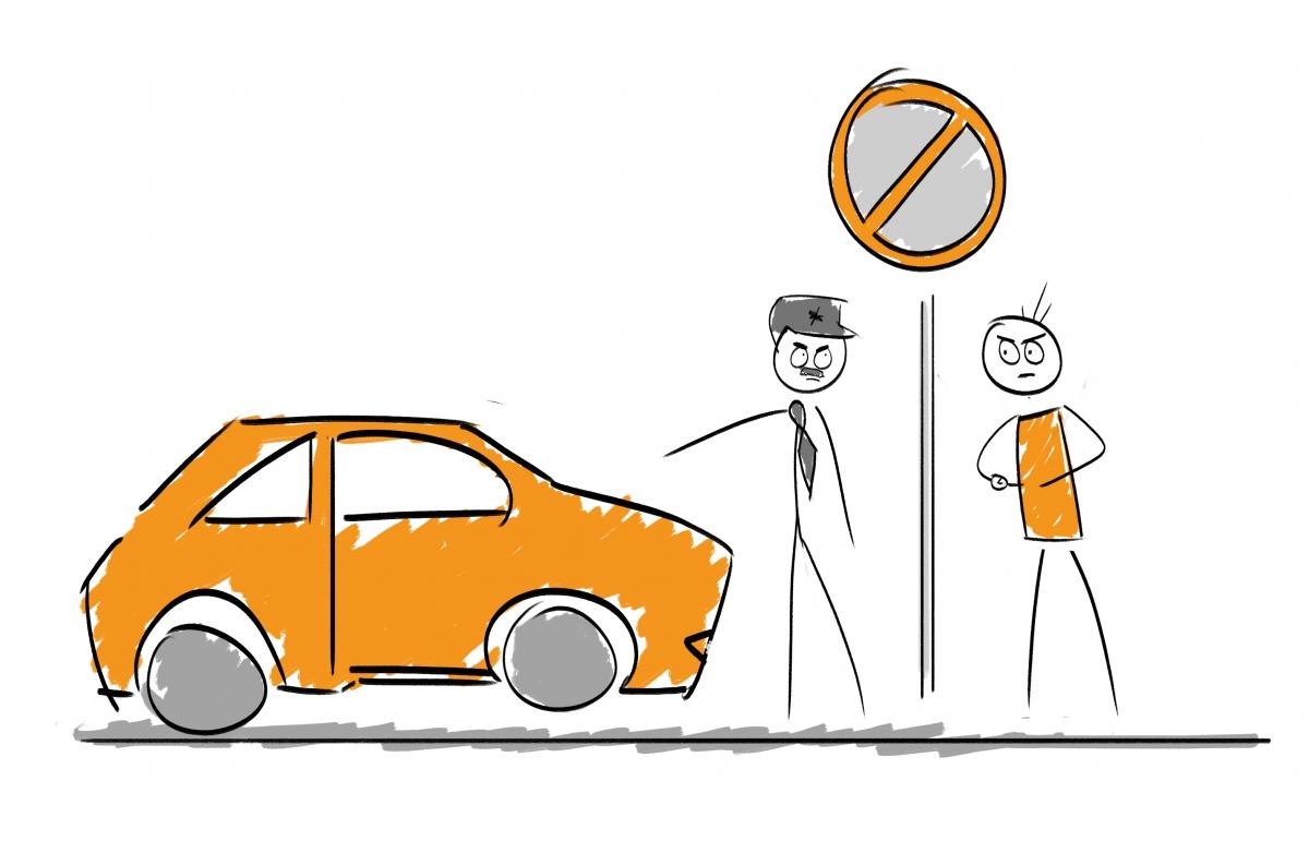 Pigaris_Verkehrsrecht